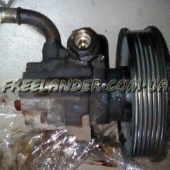 Насос гідропідсилювача керма Land Rover Freelander 2.0 td4