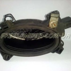 Розходомір повітря Land Rover Freelander 2.0 0928400357