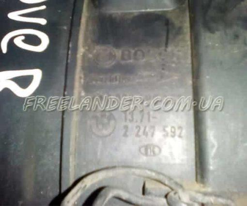2.0 16V Diesel M47 BOSCH 0928400357 13712247592