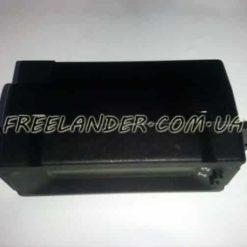 Land Rover Freelander 1998-2006 XQH100010