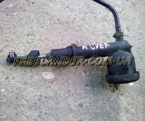 Головний циліндрик Land Rover Freelander-2.0 td4 STC000171