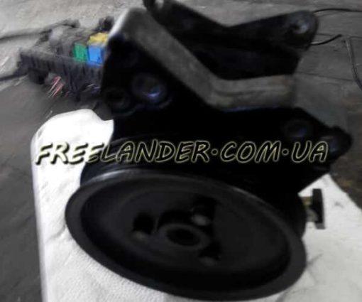 Насос гідравліки Land Rover Freelander 2.0 2001-2006