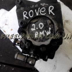 Насос гідравліки Land Rover Freelander 2.0 BMW 2001-2006