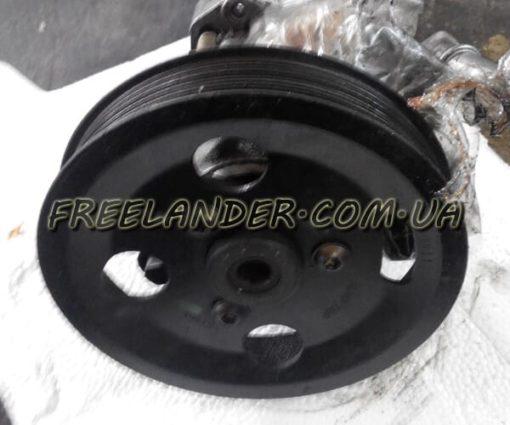 Насос гідравліки Land Rover Freelander 2.5 V6 KV6