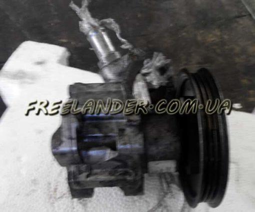 Насос гідропідсилювача Land Rover Freelander 1.8 QVB101462