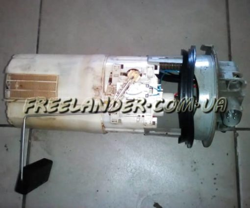 Насос паливний дизель 2.0TDI LAND ROVER Freelander 1998-2006