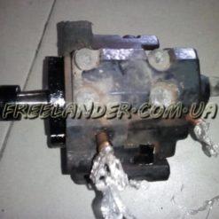 Паливний насос ТНВД Land Rover Freelander 2.0 (bmw) 0445010011 2247801