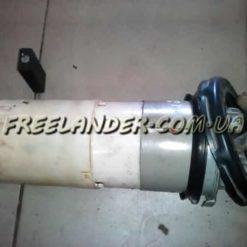 Паливний насос Freelander 2.0 td4