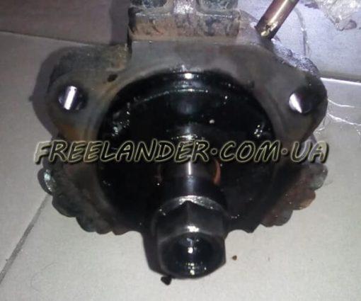 Топливний насос Land Rover Freelander 2.0 (bmw) 2001-2006