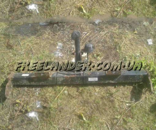 Фаркоп (гак) для Land Rover Freelander з 1998 по 2006 рік STC7997