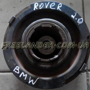 Шків колінувалу Land Rover Freelander 2.0 (BMW) 1998-2006