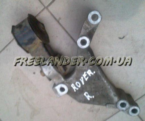 KKU000150 Кронштейн мотора правий Freelander 2.5