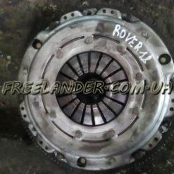 Комплект зчеплення для Land Rover Freelander 2.0D 1998-2006