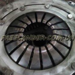 Комплект зчеплення 1.8 2.0TD FREELANDER I - STC50500, STC4613, 8510210, 8510210, URB500060