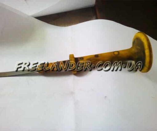 Щуп масляний для Land Rover Freelander 1998-2006
