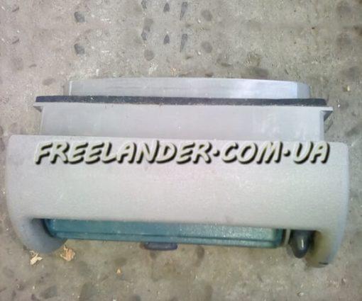 Дефлектор повітряний Land Rover Freelander 1998-2006 Львів