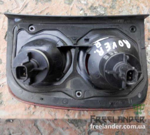 Ліхтар задній правий для Land Rover Freelander 1998-2006
