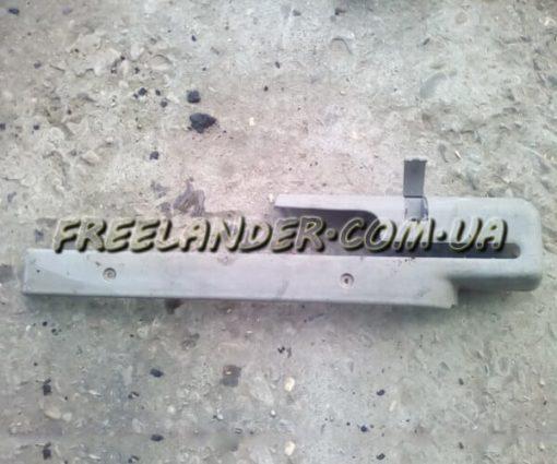 Накладка Land Rover Freelander Львів