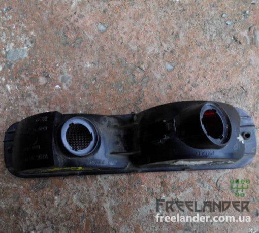 Фонар задній в бампер правий для Land Rover Freelander 1998-2006