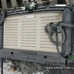 Люк електричний Land Rover Freelander