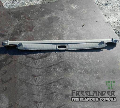Шторка багажника на Land Rover Freelander ERK100300LPR
