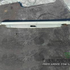 Шторка багажника Land Rover Freelander ERK100300LPR
