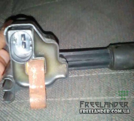 Катушка зажигания Ленд Ровер Фрілендер 1.8 бензин