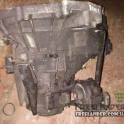 Коробка передач Land Rover Freelander 2.0 DI 1998-2000