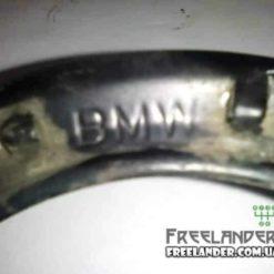 Кришка датчика рівня топлива в баку Freelander 2.0 TD4 BMW