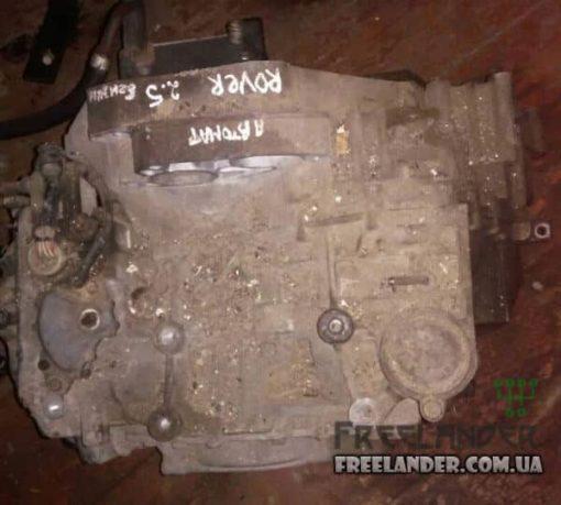 Коробка автомат на Land Rover Freelander 2.5 PR005 Україна