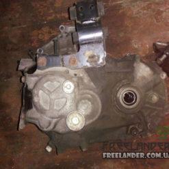Коробка передач Фрілендер 1 2.0 Di (Двигун 20 T2N)