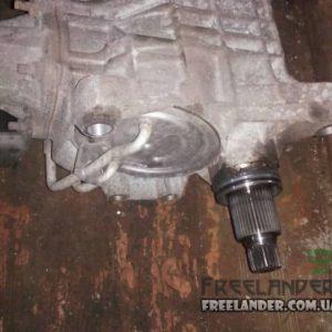 Раздаточная коробка Land Rover Freelander 1.8 P4 benzin