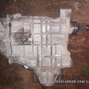 Раздаточная коробка Land Rover Freelander 2.0 Di