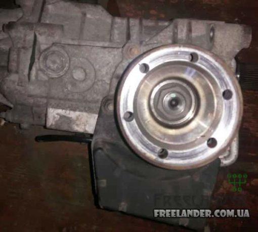 Раздаточная коробка Land Rover Freelander 2.5 benzin