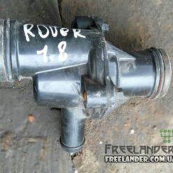 Термостат Land Rover Freelander 1.8 PEM10025L