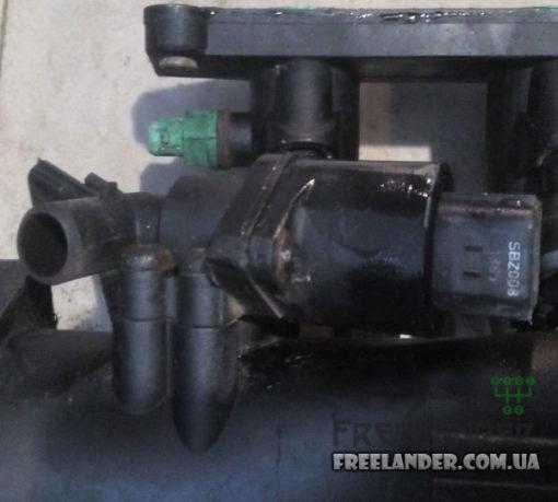 Датчик холостого ходу Freelander 1.8 1998-2006