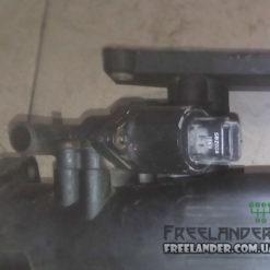 Датчик холостого ходу Land Rover Freelander 1.8 MLZ100050L