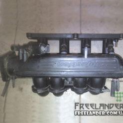 Колектор мотора (двигуна) Land Rover Freelander 1.8 LKB109290L