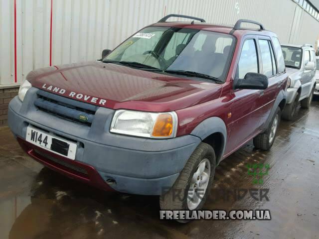 Land-Rover-Freelander-1.8-2000
