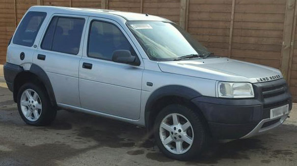https://freelander.com.ua/wp-content/uploads/2018/04/Запчасти-Land-Rover-Freelander-1.jpg