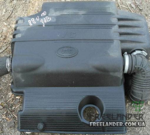 Фото Кришка двигуна Land Rover Freelander 2.5 V6 2001-2006