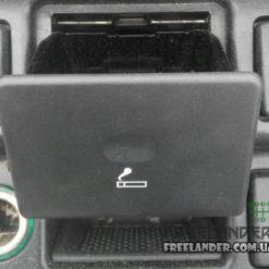 Фото Попельничка Lanв Rover Freelander 1998-2004 FKM100150