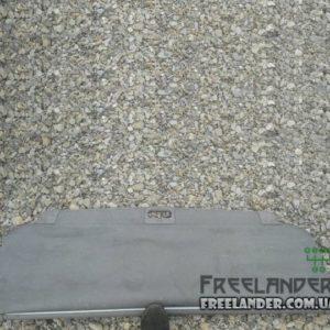 Фото Шторка багажника Freelander 98-06 ERK100300LPR