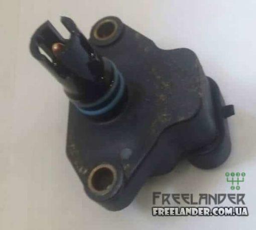 Фото Датчик тиску у впускному колекторі Land Rover Freelander I 2.5 V6