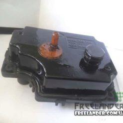 Фото Двигатель привода впускного колектора Land Rover Freelander 2.5 V6 MKE 100 100