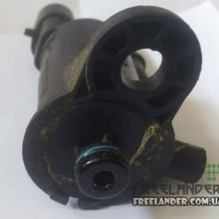 Фото Клапан на колекторі Freelander 2.5 V6 2001-2006 1997279 Delphi