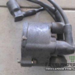 Кришка трамблера Land Rover Freelander 1.8 16V 98-06