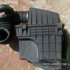 Фото Корпус повітряного фільтру Land Rover Freelander 1.8 16V ESR4520