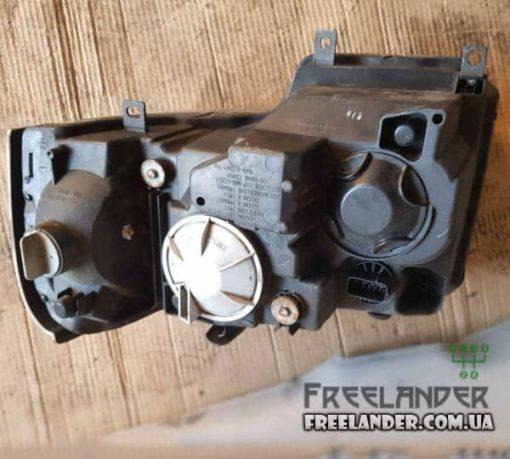 Фото Фара передня права Land Rover Freelander 2004-2006 XBC500950 Львів