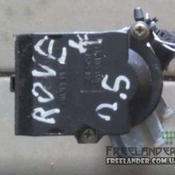 Фото Контактна група замка запалювання Freelander 1 YXB100350